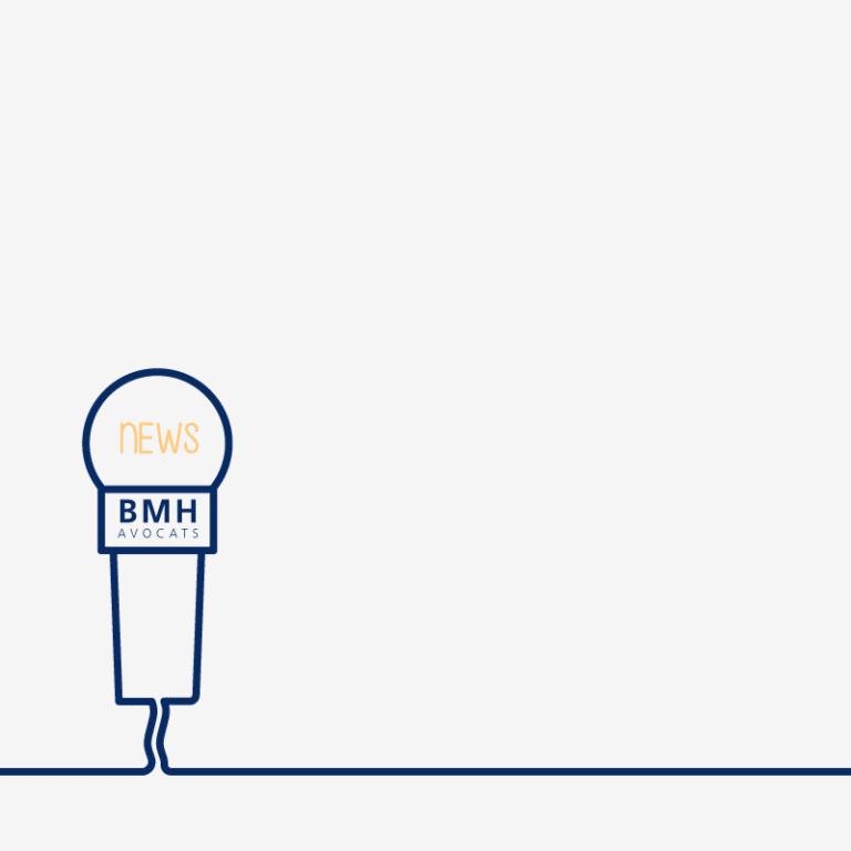 micro bmh