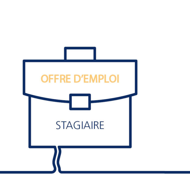 sacoche stagiaire